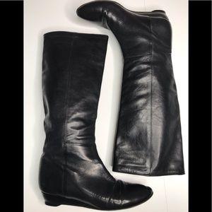 Loeffler Randall  Matilde made in italy boots